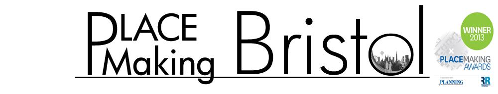 place making bristol WITH AWARD LOGO