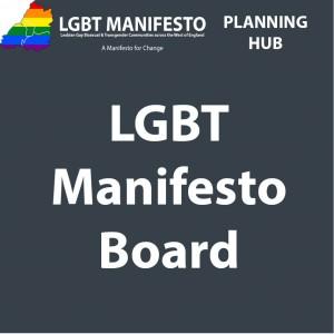 LGBT MAN Board11