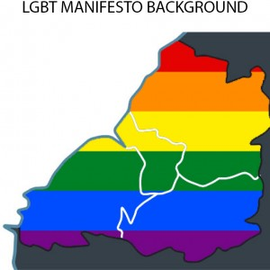 LGBT-MANIFESTO-BACKGROUND-300x300