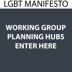 LGBT MANIFESTO HUB PAGE AND PR TEMPLATE JUNE 2016