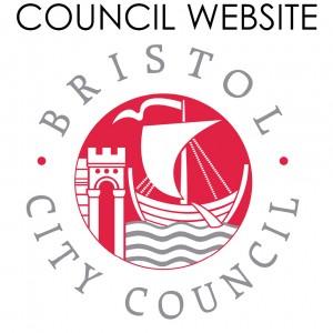 BRISTOL COUNCIL WEBSITE