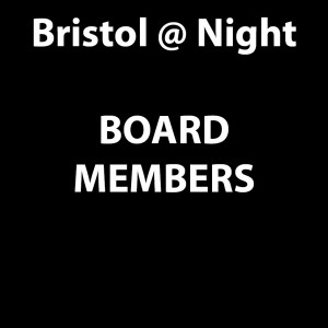 BRISTOL AT NIGHT BOARD MEMBERS ICON