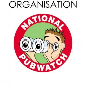 PUB WATCH ICON