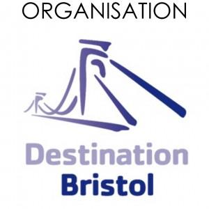 destination bristol ICON