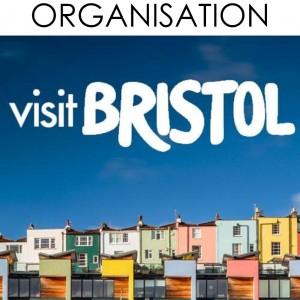 visit bristol ICON